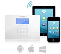 App Guard Remote