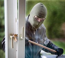 Manuale sicurezza antifurto casa - Antifurto casa 365 ...