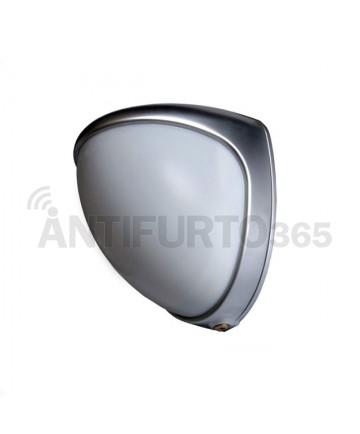 Sensore esterno D tect doppio infrarosso