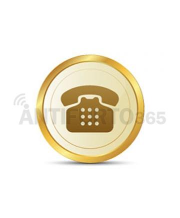 Assistenza Telefonica Premium+