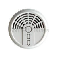 Sensore gas antifurto kit antifurto it - Antifurto casa 365 ...