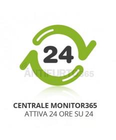 Monitor365