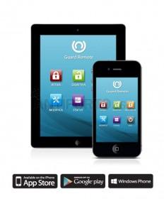 App Gsm