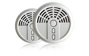 Sensori atr sicurezza allarme casa villa ufficio - Antifurto casa 365 ...